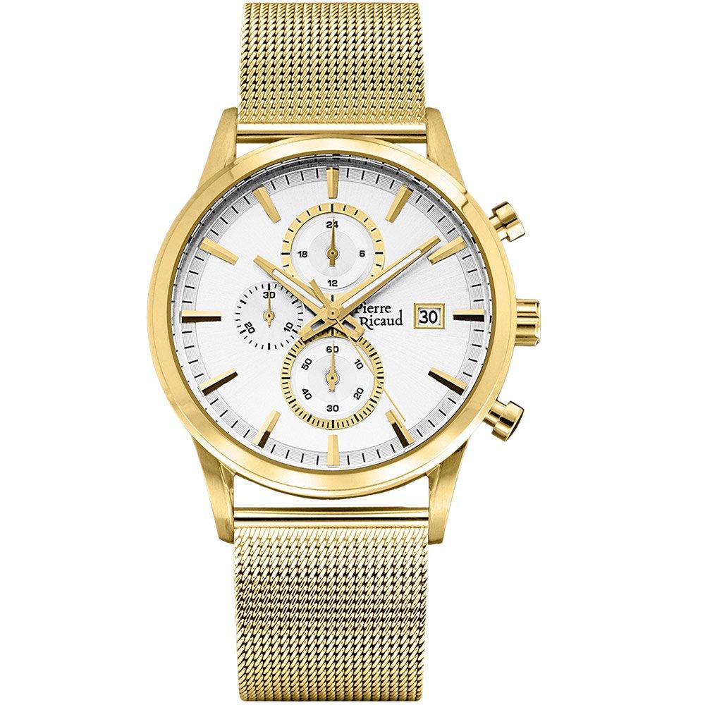 Часы Pierre Ricaud PR-97201.1113CH