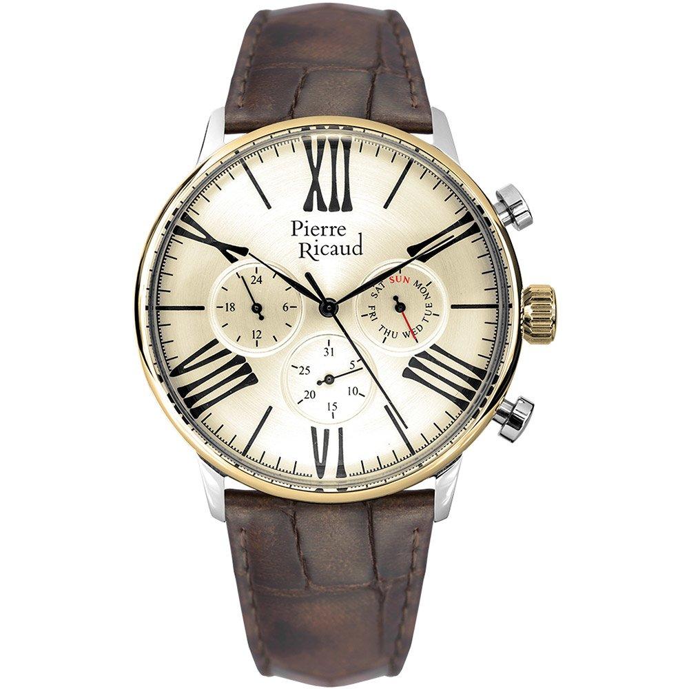 Часы Pierre Ricaud PR-97212.2261QF