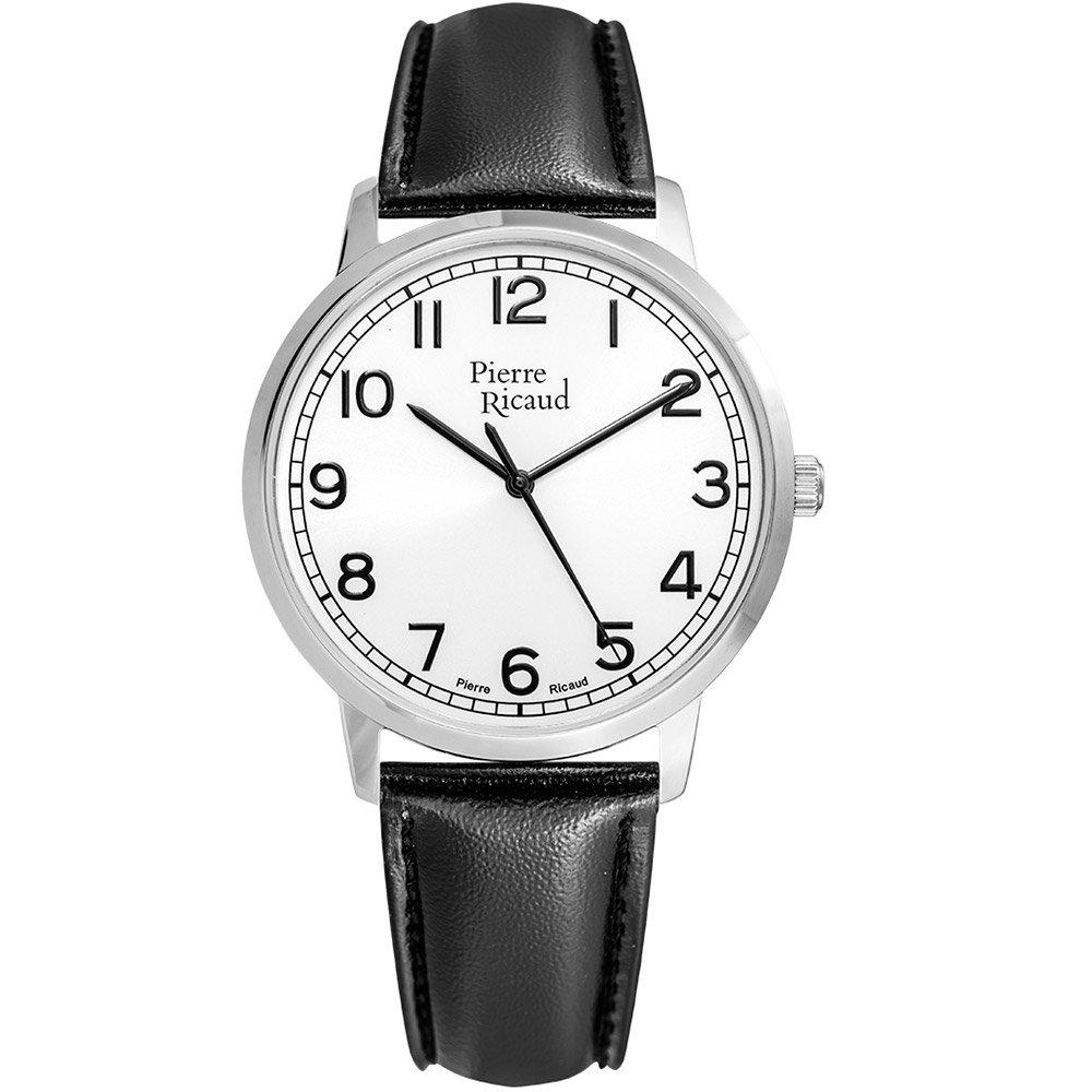 Часы Pierre Ricaud PR-97213.5223Q