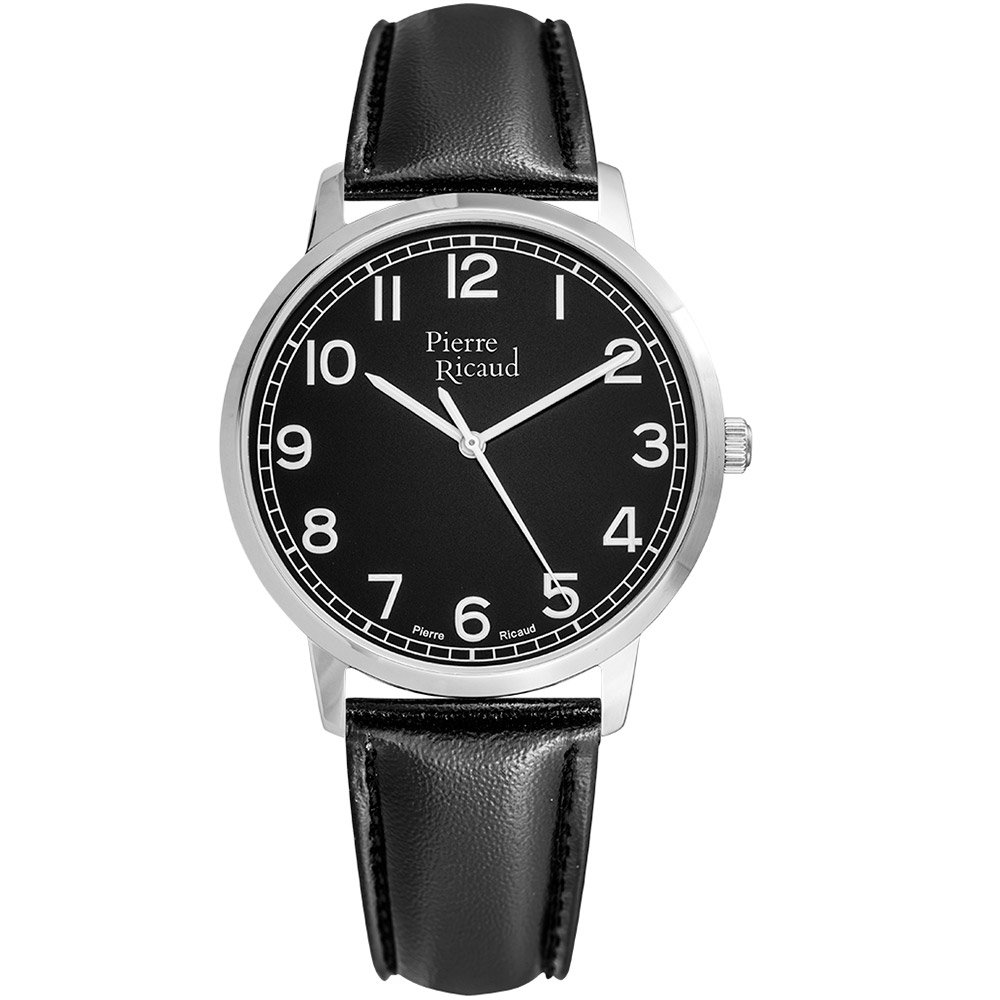 Часы Pierre Ricaud PR-97213.5224Q