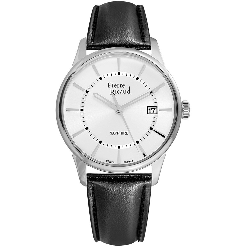 Часы Pierre Ricaud PR-97214.5213Q