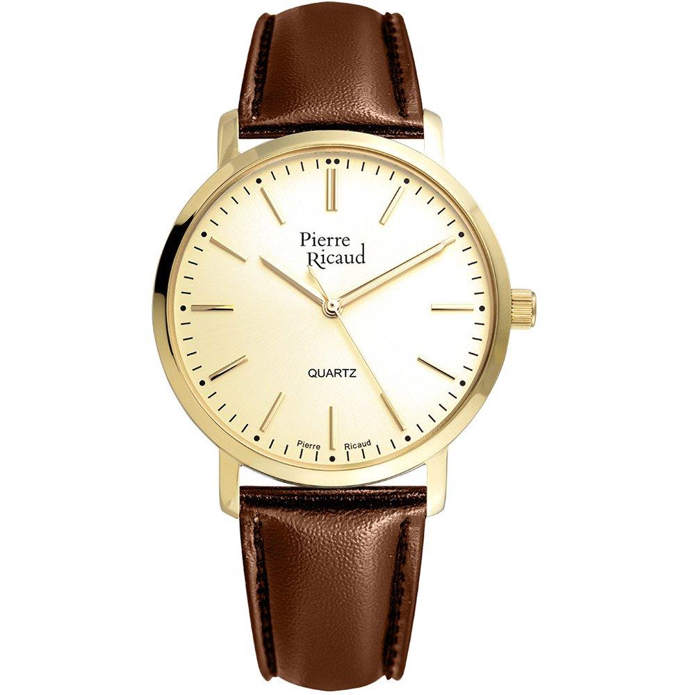 Часы Pierre Ricaud PR-97215.1211Q