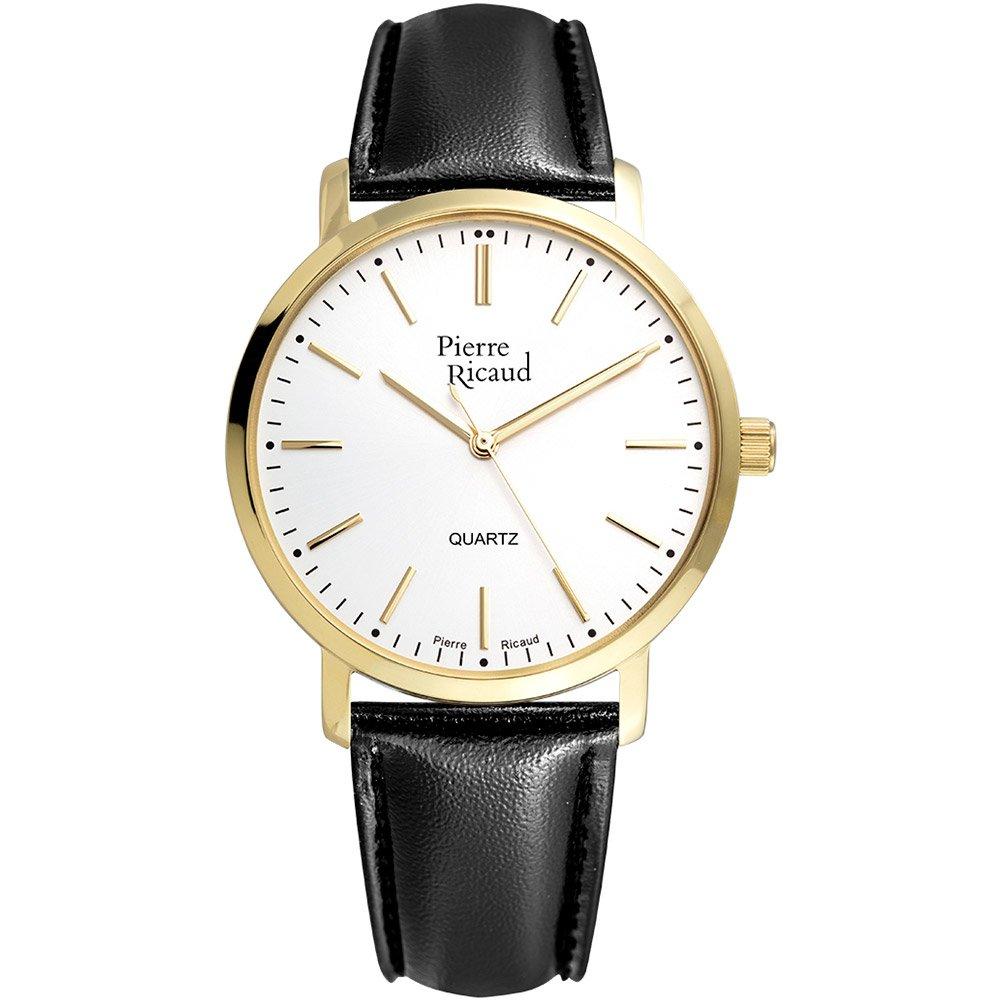 Часы Pierre Ricaud PR-97215.1213Q