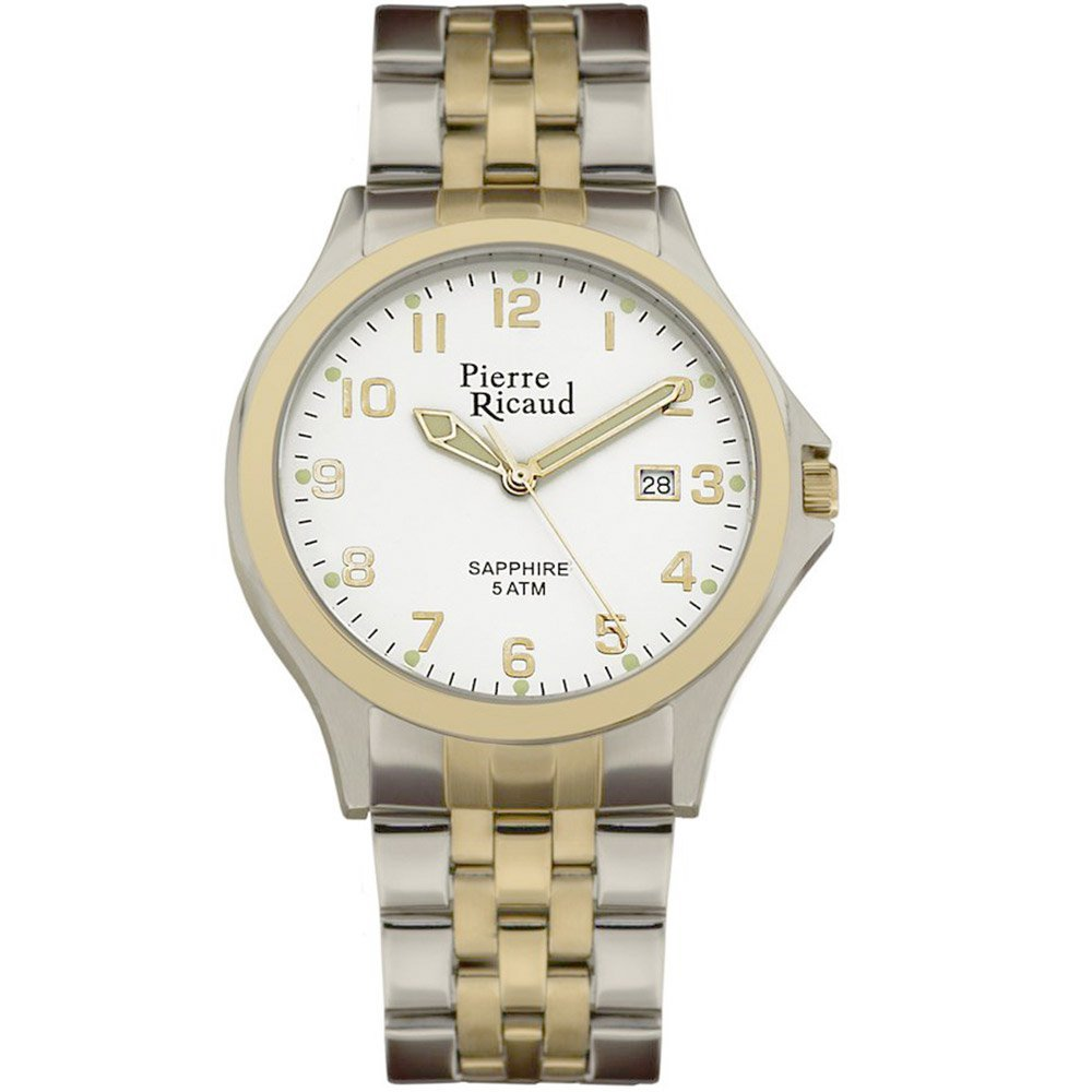 Часы Pierre Ricaud PR-97300.2112Q