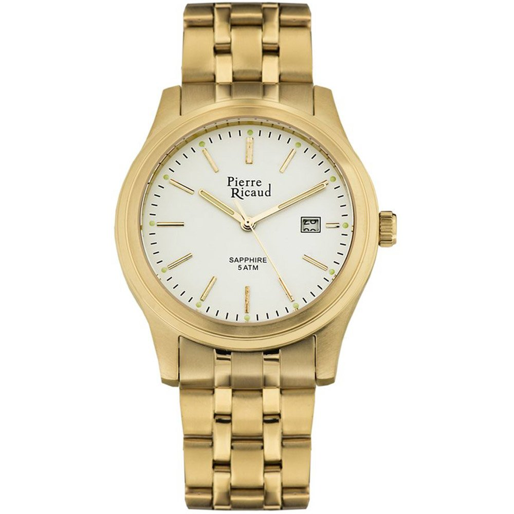Часы Pierre Ricaud PR-97301.1113Q