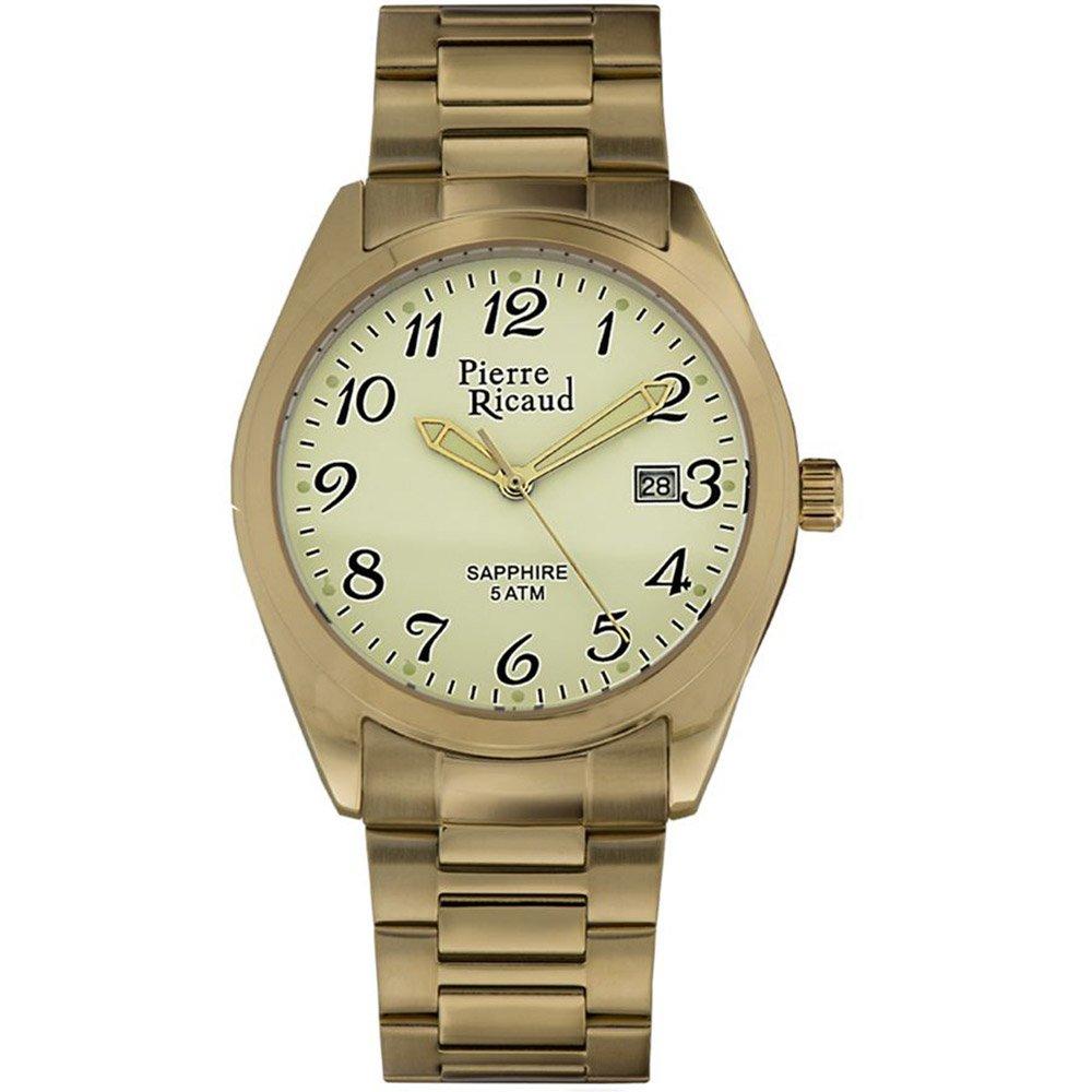 Часы Pierre Ricaud PR-97302.1121Q