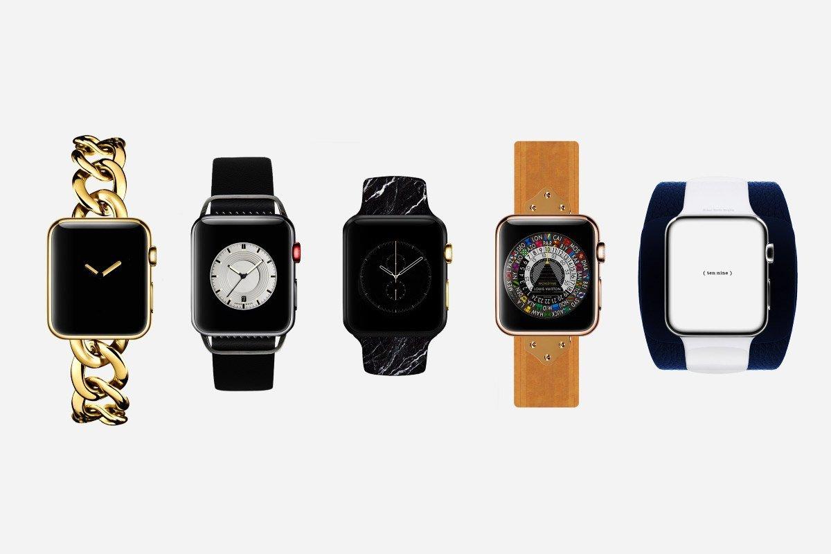 apple-watch-fashion-designers-06-1200x800
