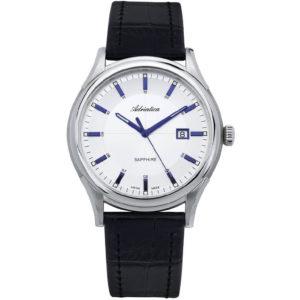 Часы Adriatica 2804.52B3A