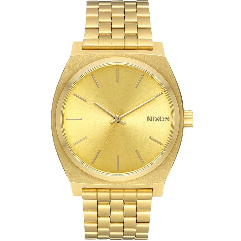 Часы Nixon A045-511-00
