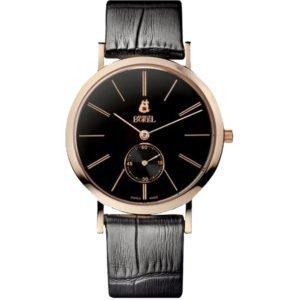 Часы Ernest Borel GG-850-5611BK
