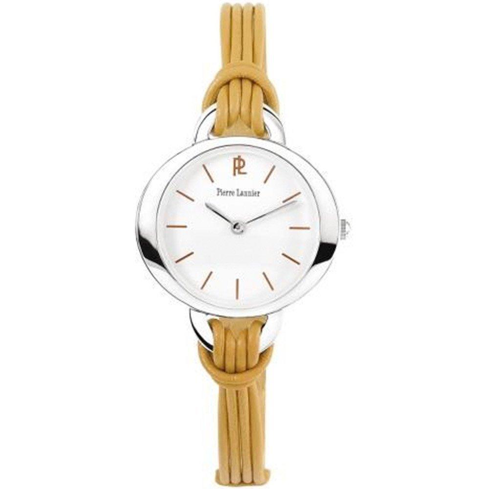 Часы Pierre Lannier 018L604
