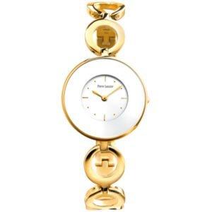 Часы Pierre Lannier 021G502_