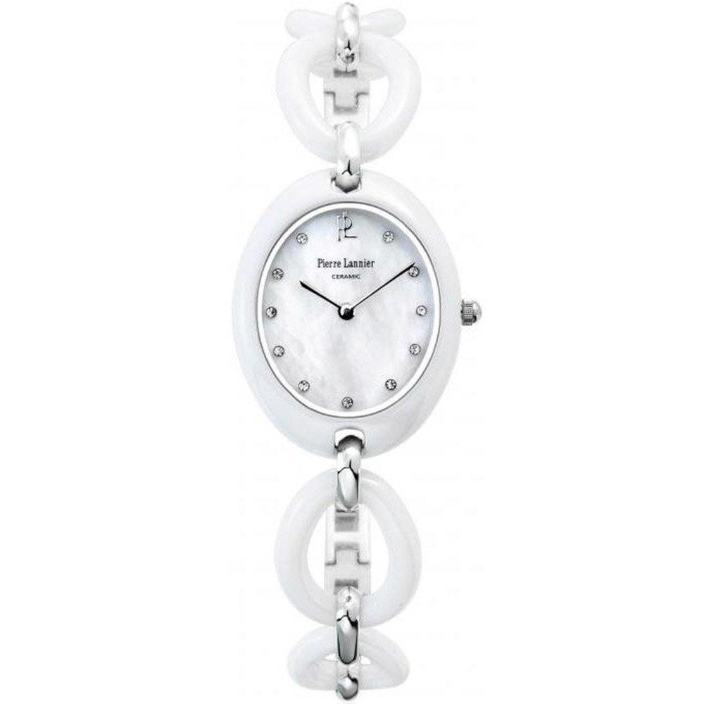 Часы Pierre Lannier 024H990