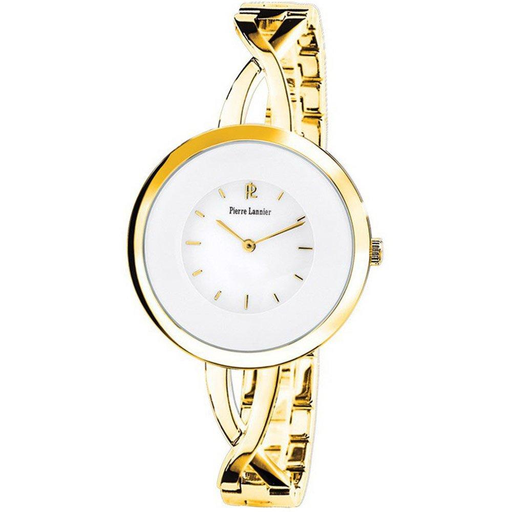 Часы Pierre Lannier 027K502