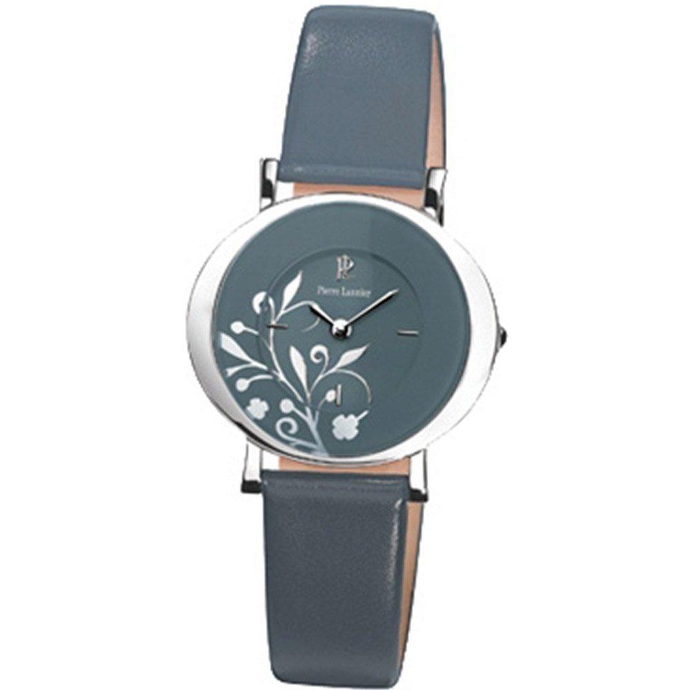 Часы Pierre Lannier 031K666