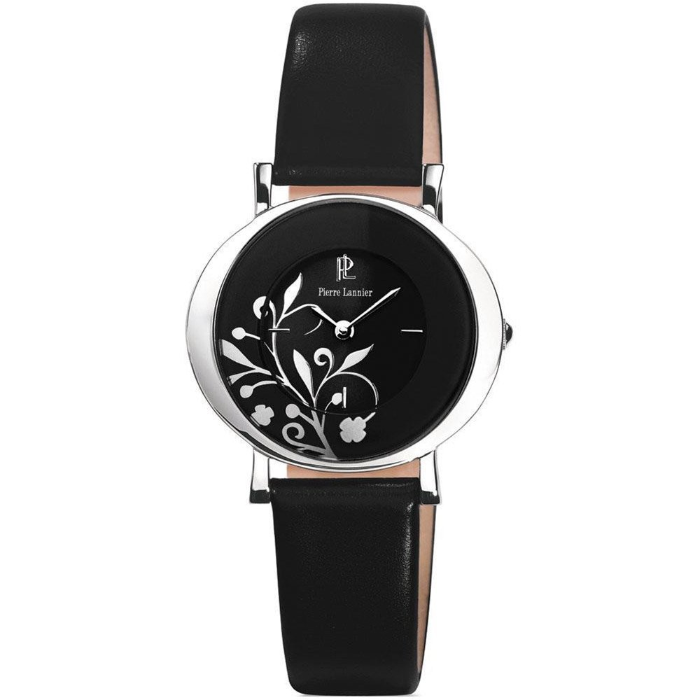 Часы Pierre Lannier 032H633