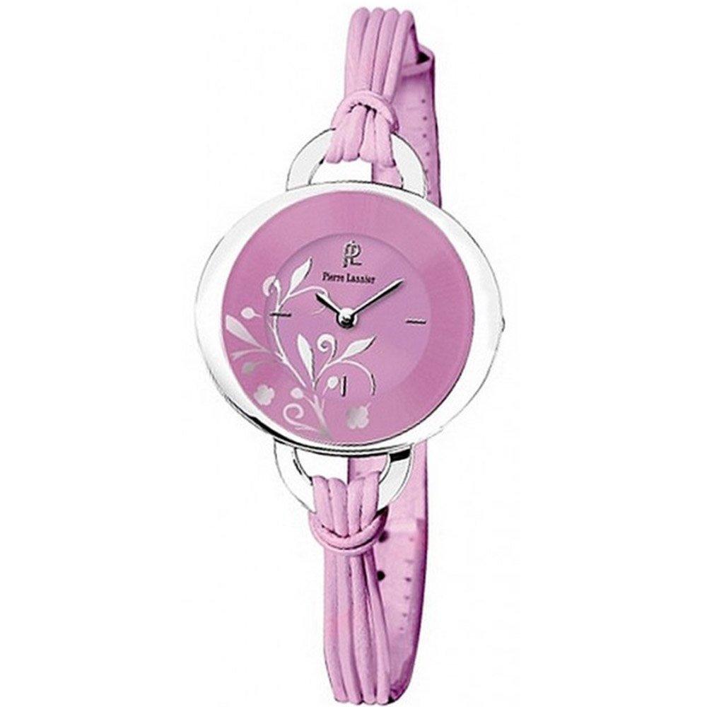 Часы Pierre Lannier 042F658