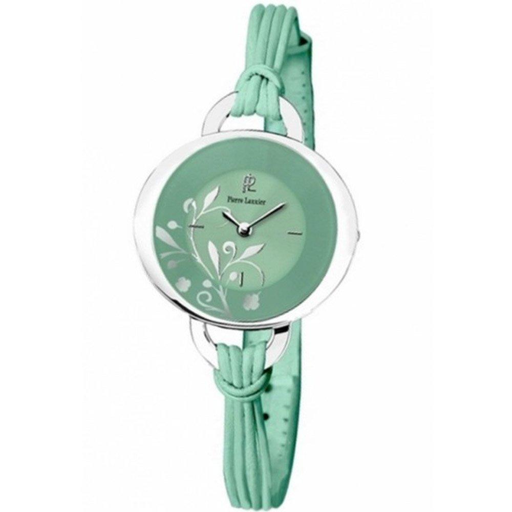 Часы Pierre Lannier 042F677