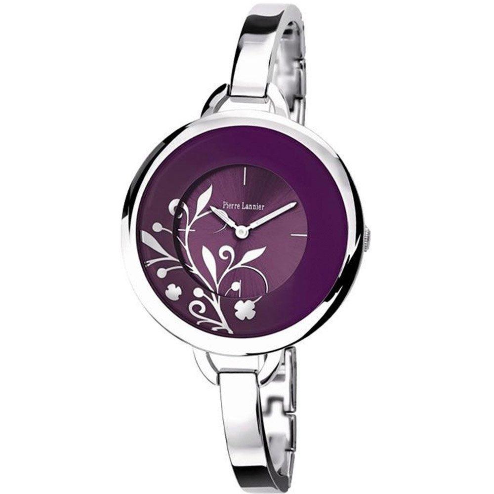 Часы Pierre Lannier 044L691