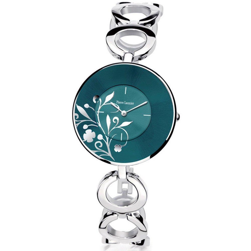 Часы Pierre Lannier 047H671