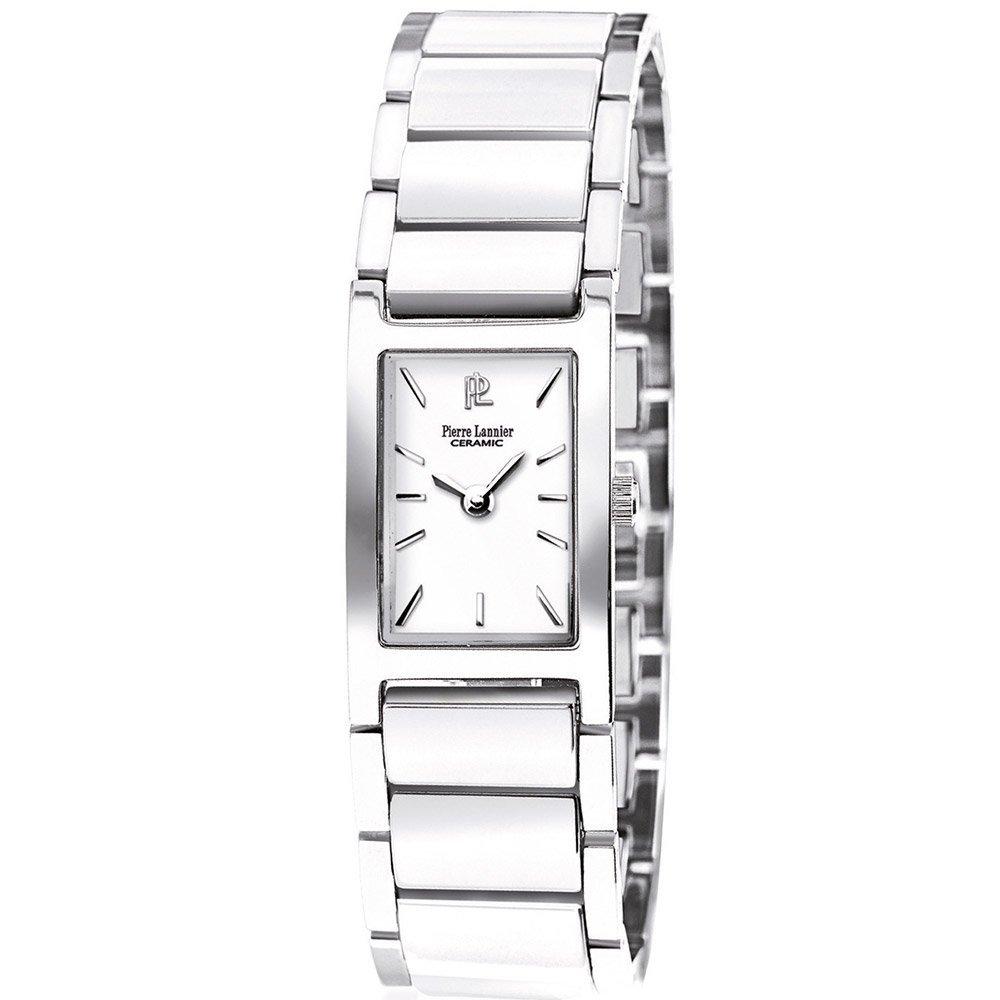 Часы Pierre Lannier 055K900