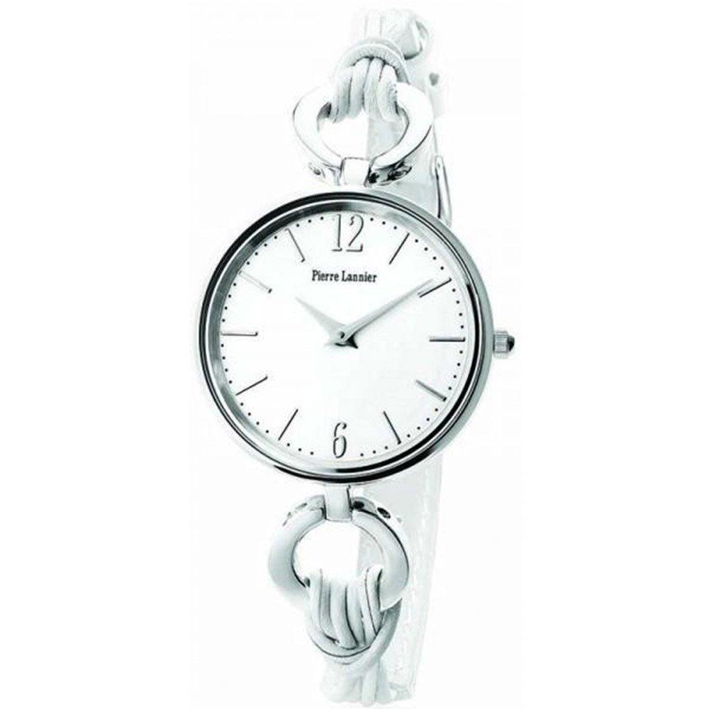 Часы Pierre Lannier 058G600