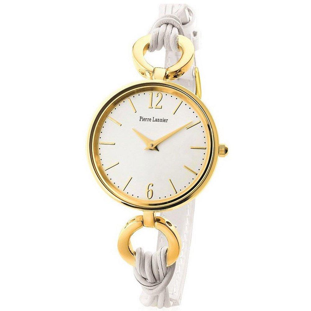 Часы Pierre Lannier 059F500