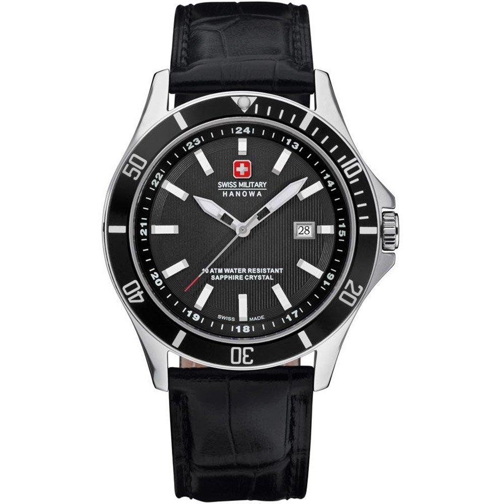 Часы Swiss Military Hanowa 06-4161.2.04.007