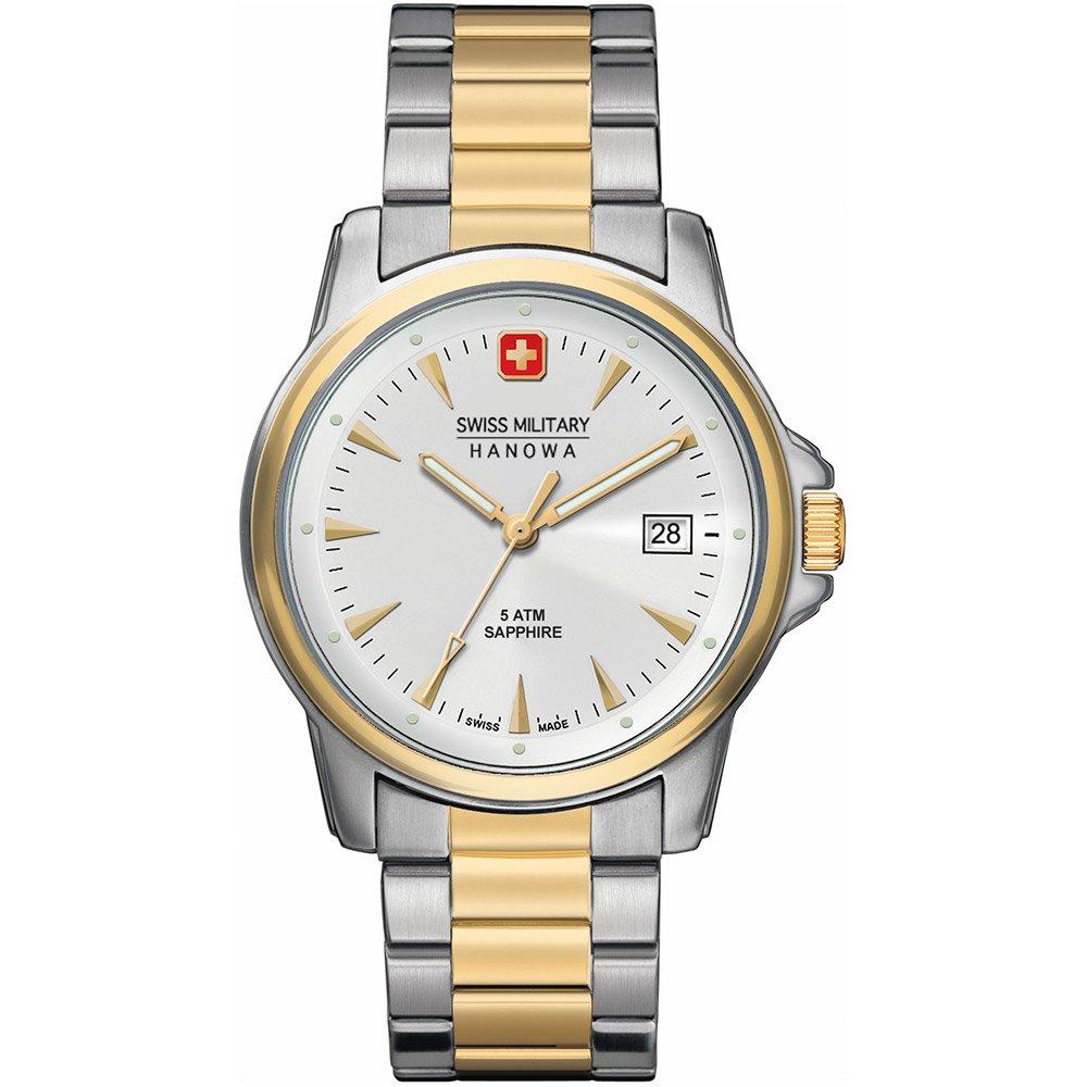 Часы Swiss Military Hanowa 06-5044.1.55.001_