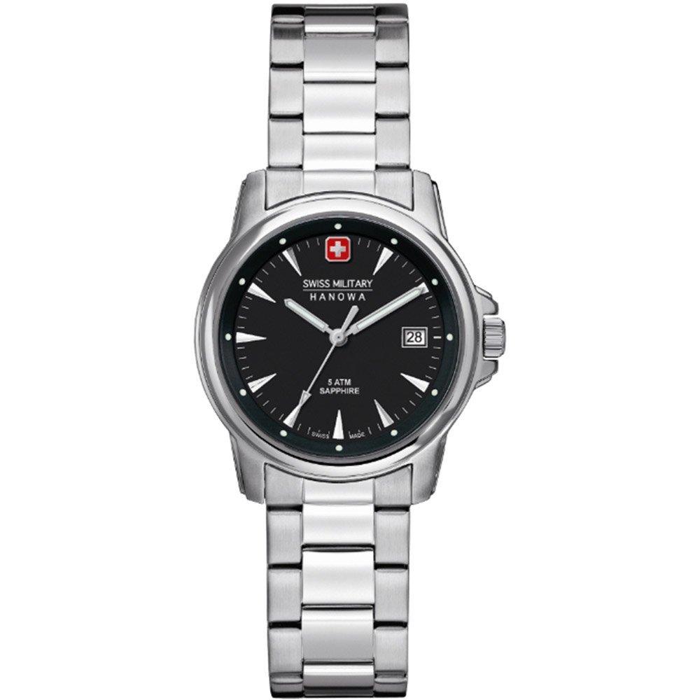Часы Swiss Military Hanowa 06-7230.04.007