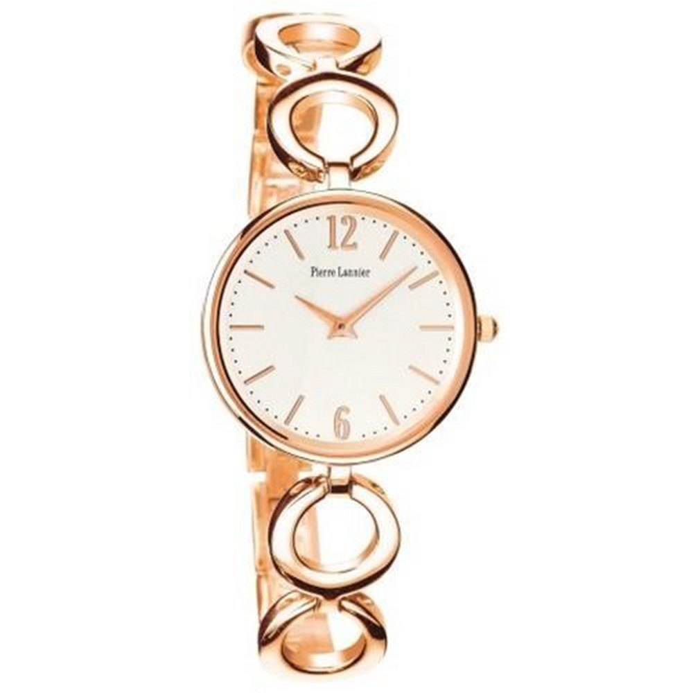 Часы Pierre Lannier 061J929