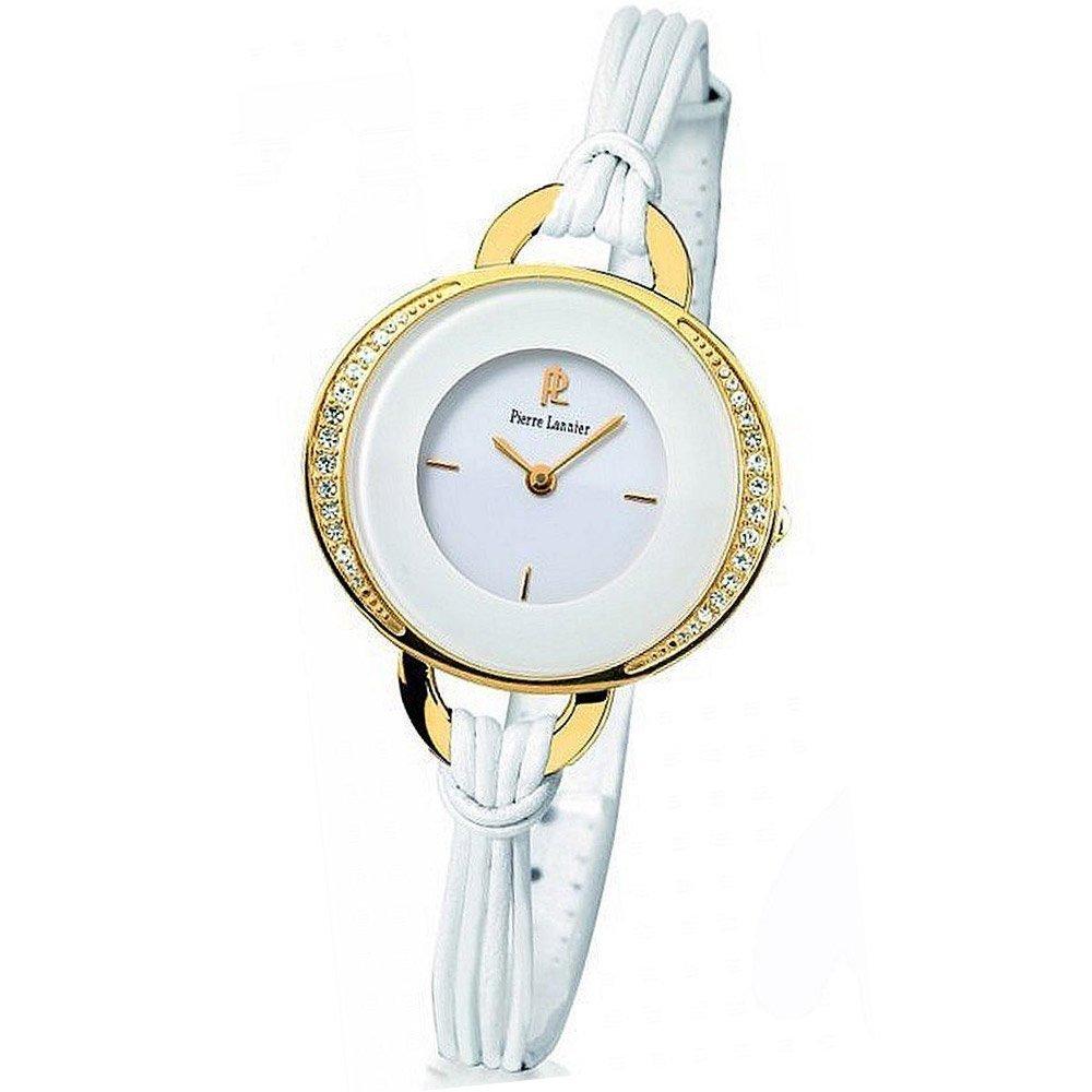 Часы Pierre Lannier 065J500