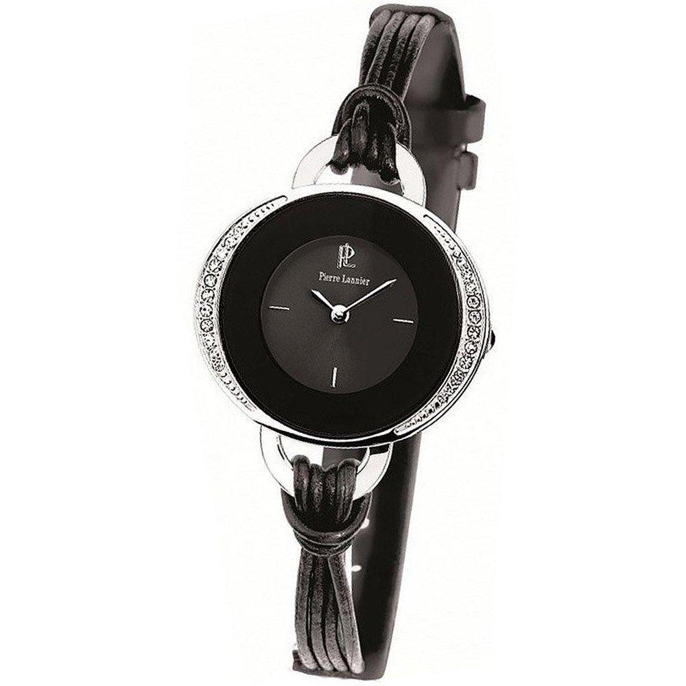 Часы Pierre Lannier 065J633