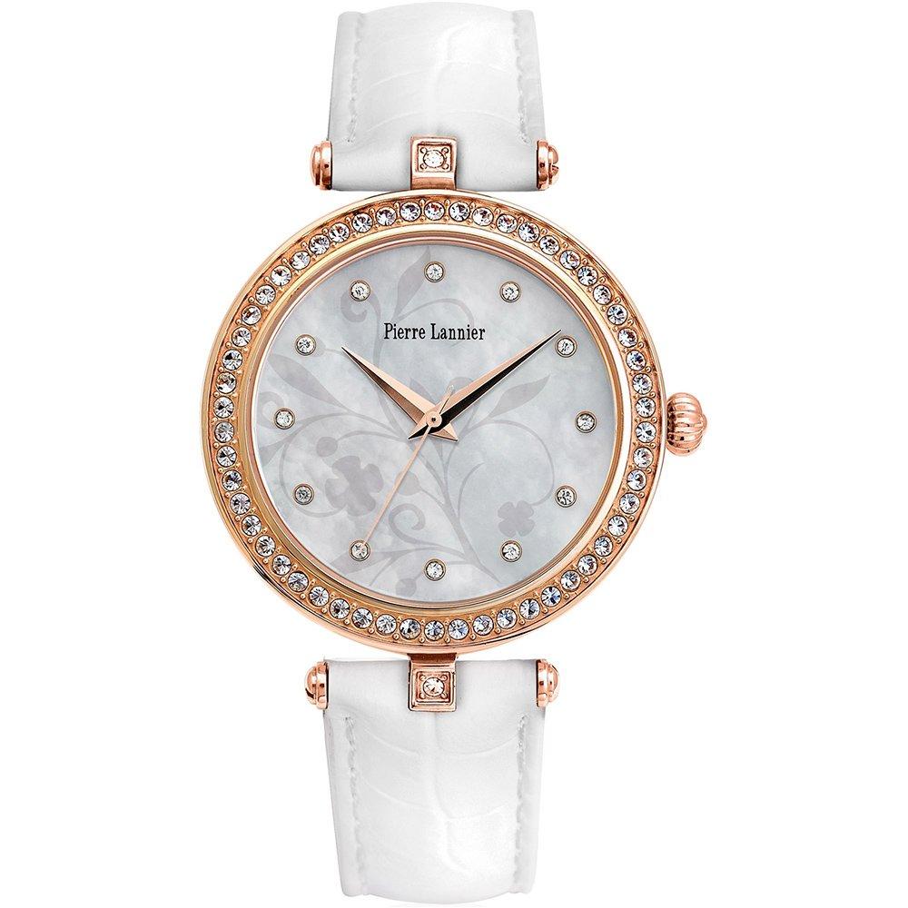 Часы Pierre Lannier 067L990