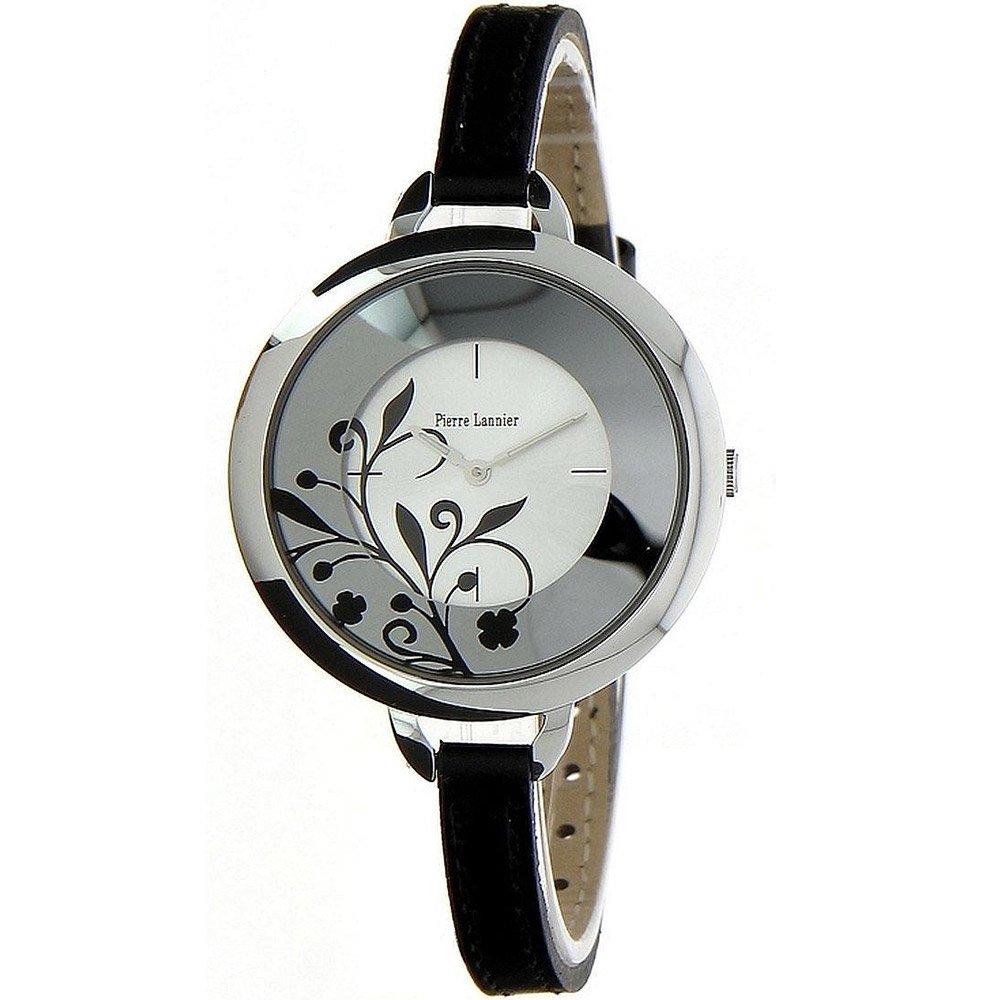 Часы Pierre Lannier 068H623