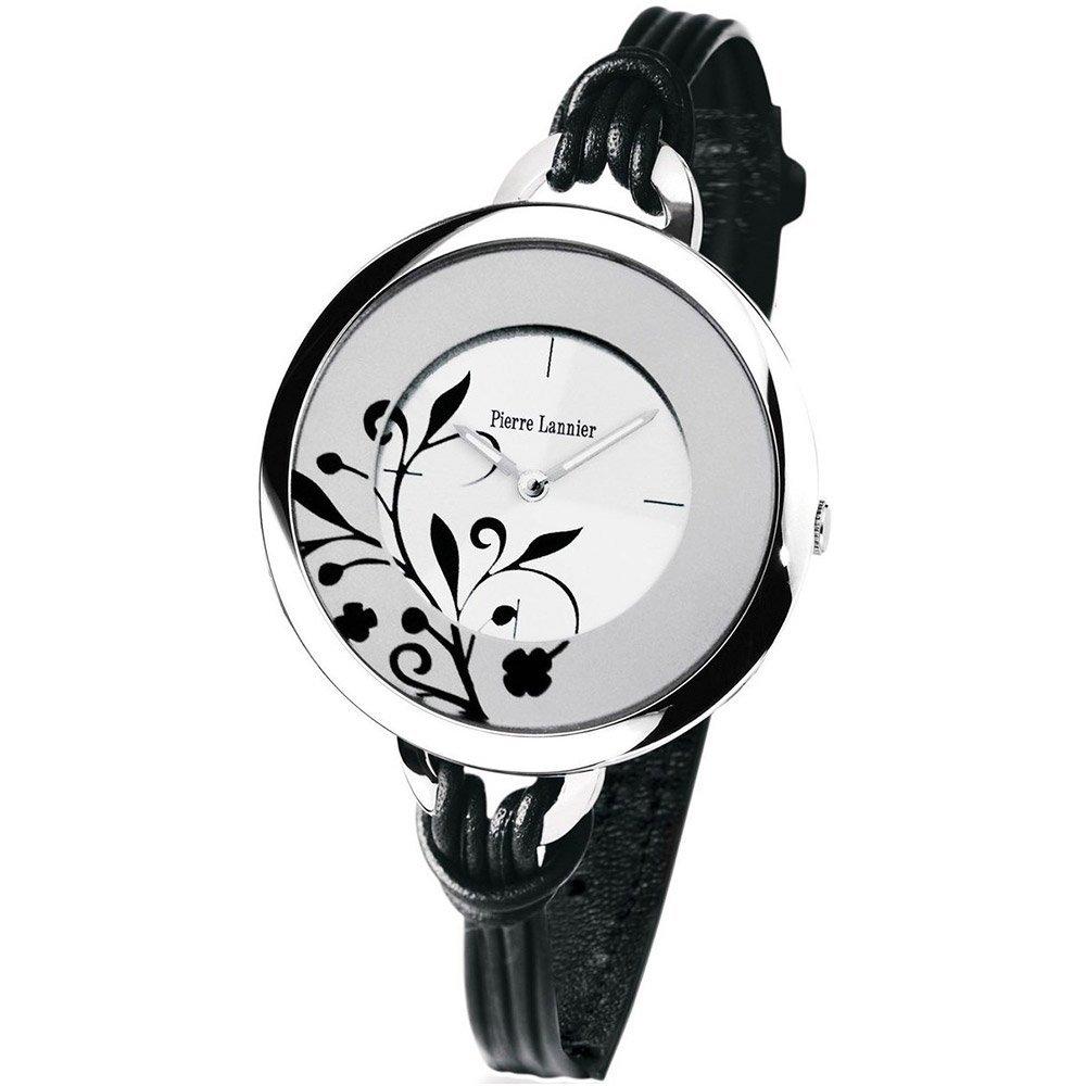 Часы Pierre Lannier 068H723