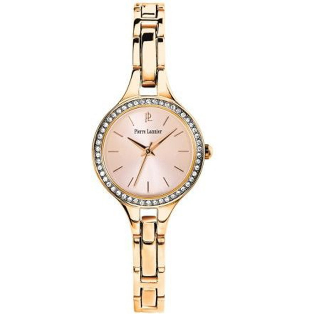 Часы Pierre Lannier 072H999