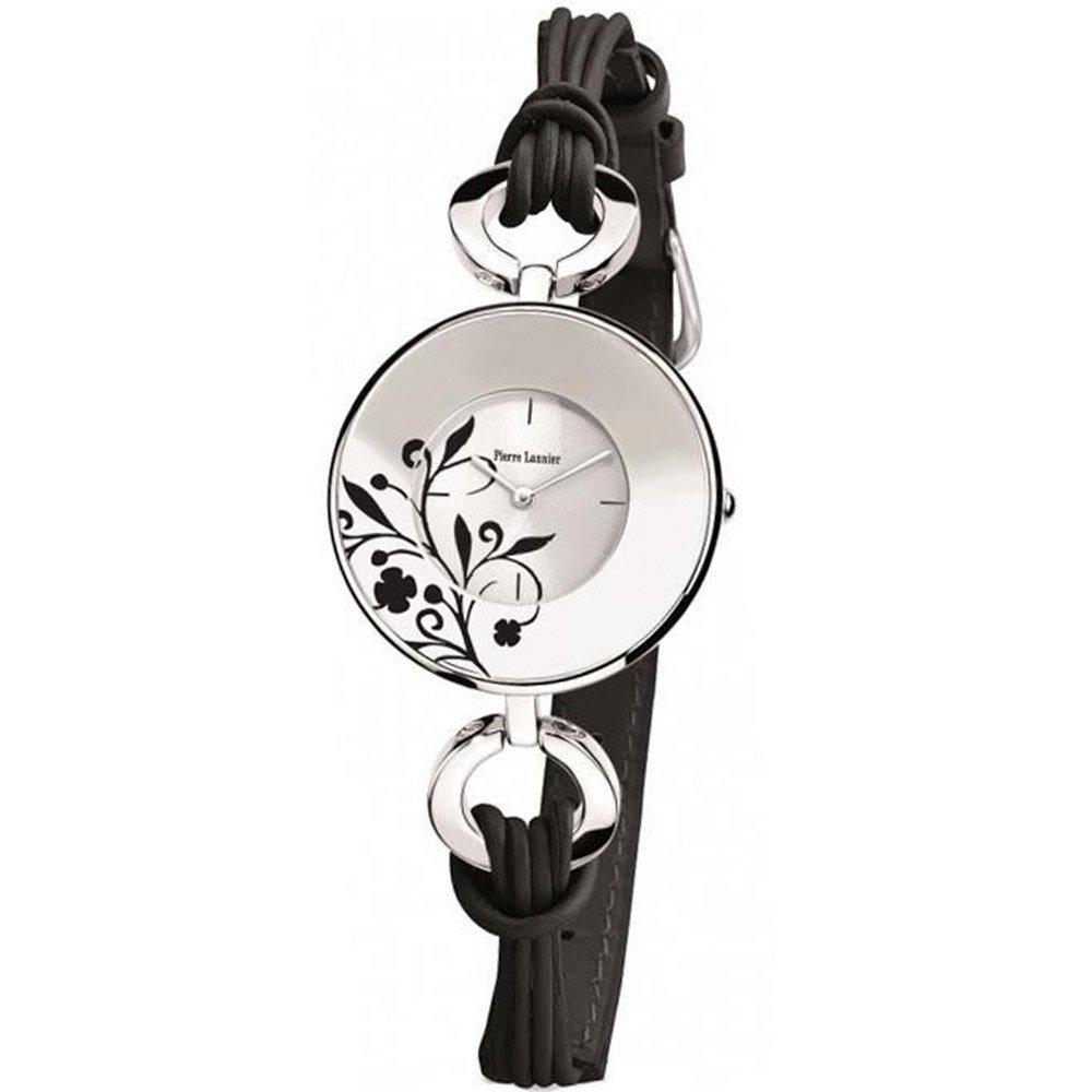 Часы Pierre Lannier 075H623
