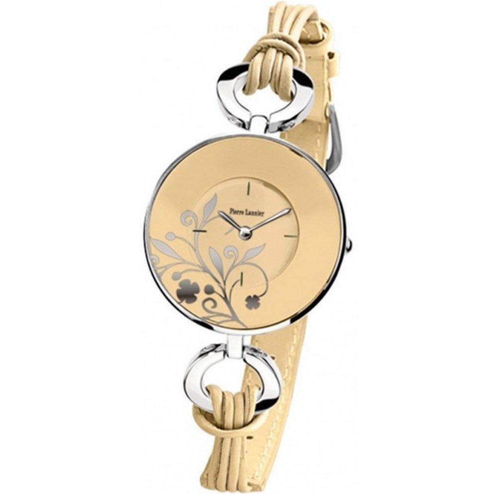 Часы Pierre Lannier 076F618