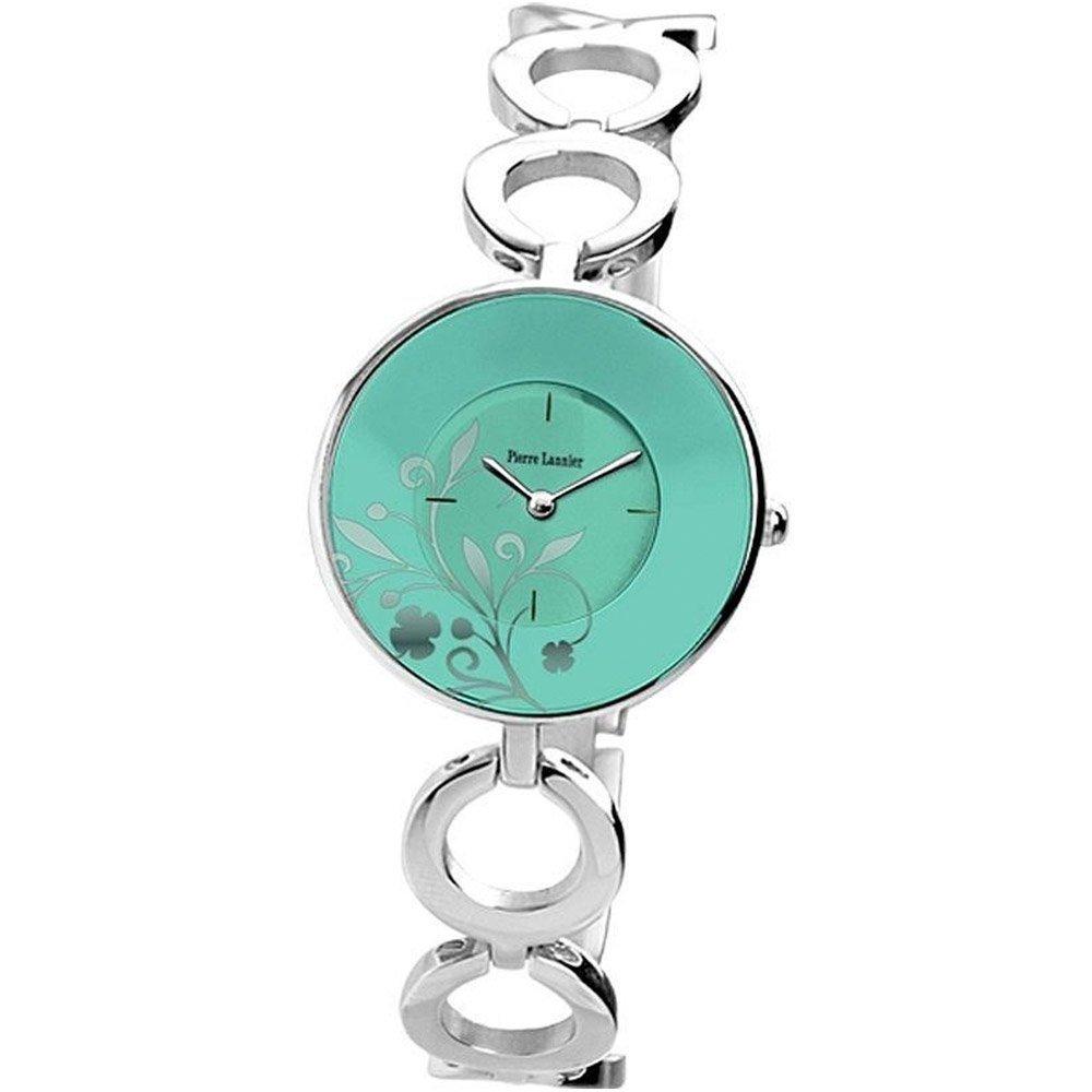 Часы Pierre Lannier 078G671