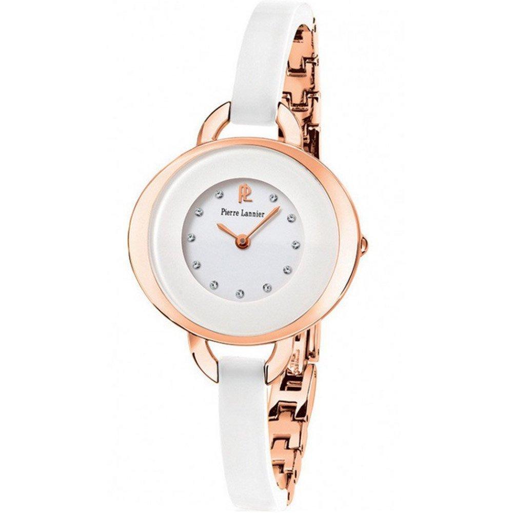 Часы Pierre Lannier 090F900