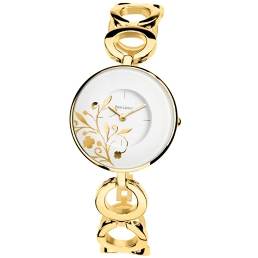 Часы Pierre Lannier 094H502