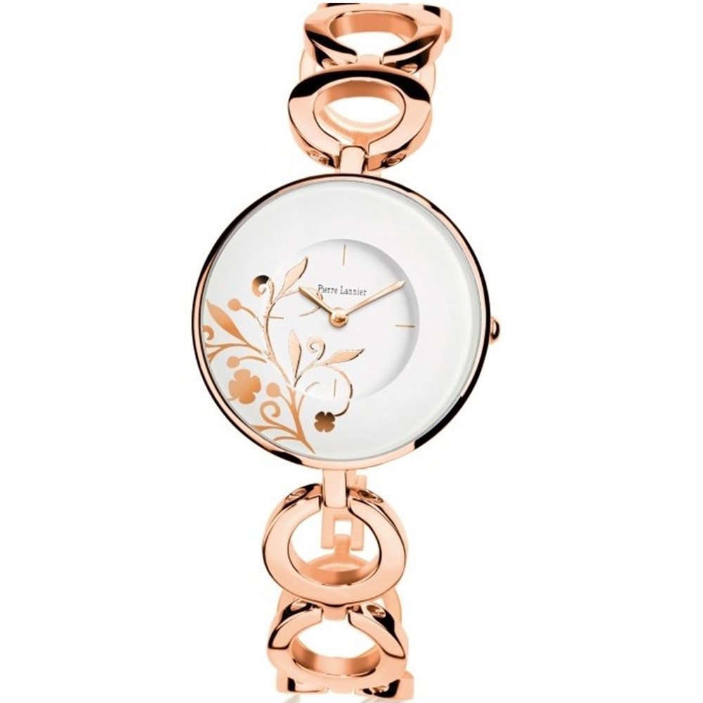 Часы Pierre Lannier 095L909