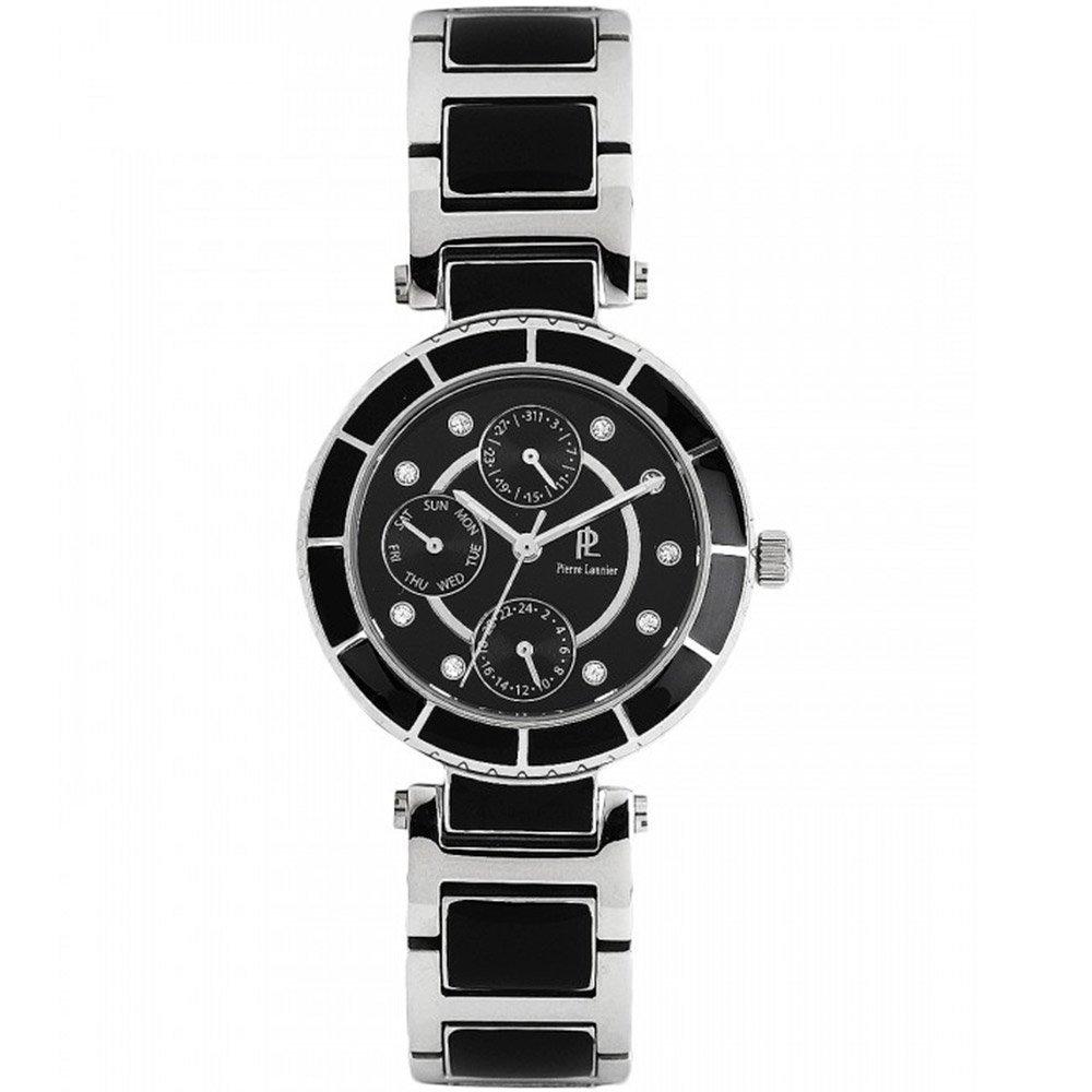 Часы Pierre Lannier 100G631