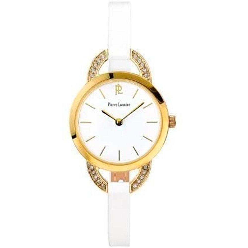 Часы Pierre Lannier 106F500