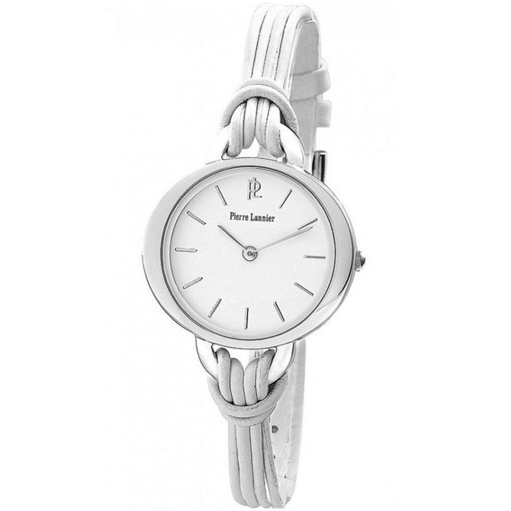 Часы Pierre Lannier 110H600