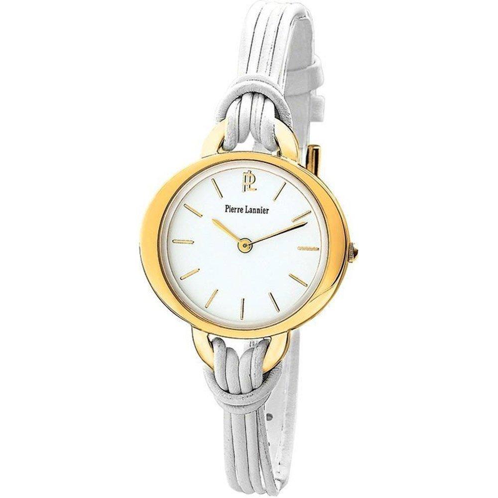 Часы Pierre Lannier 111G500