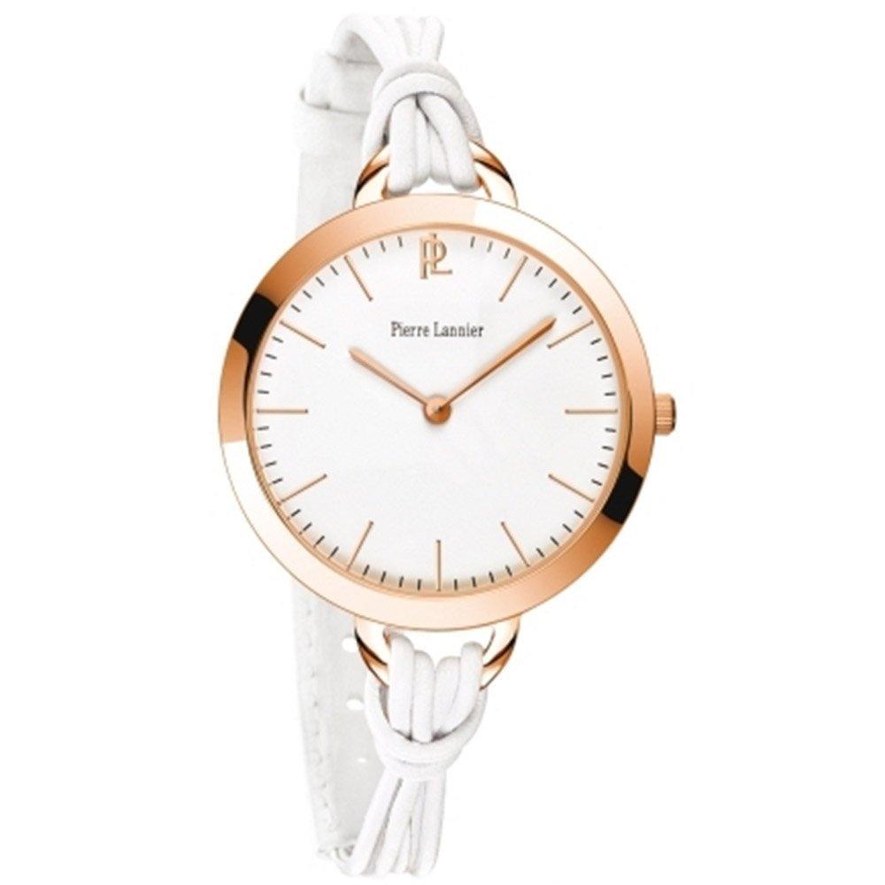 Часы Pierre Lannier 115L900