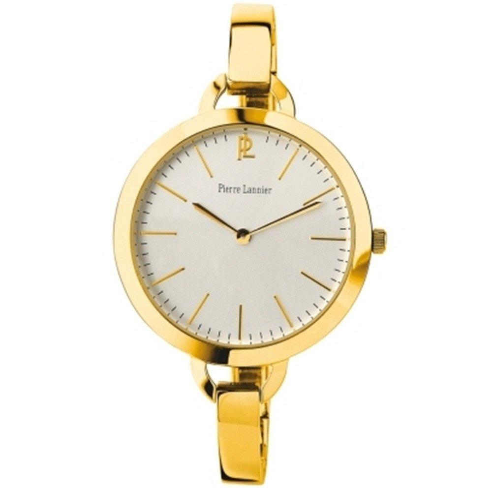 Часы Pierre Lannier 117J522