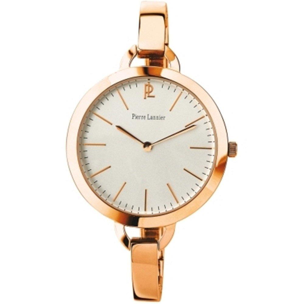 Часы Pierre Lannier 117J929